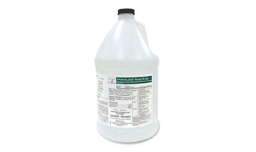 Steris 652501 Desinfectante / Esterlizador