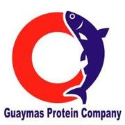 Guaymas Protein Company