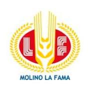 Molino La Fama S.A. de C.V.