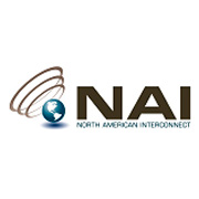 North American Interconnect S. de R.L. de C.V.