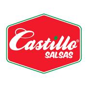 Salsas Castillo S.A. de C.V.