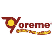 Yoreme Cortes y Procesos S.A. de C.V.